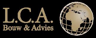 LCA Bouw & Advies